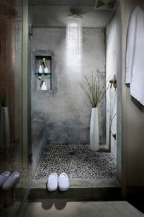 industrial bathroom ideas 15 mind blowing industrial bathroom designs for inspiration