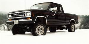 Ford 4x4 Ranger : 1986 ford ranger supercab 4x4 ford ranger ford ranger truck ford ford trucks ~ Medecine-chirurgie-esthetiques.com Avis de Voitures