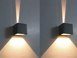 Up And Down Lights : die casting aluminum outdoor up and down wall light ip65 solar outdoor wall lights waterproof ~ Whattoseeinmadrid.com Haus und Dekorationen