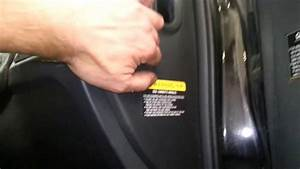 2007 Hyundai Tucson Fuse Box Locations And Fuse Diagrams