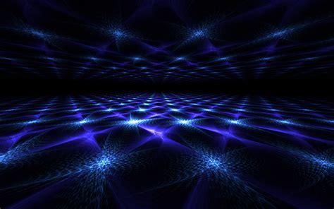 neon backgrounds   pixelstalknet