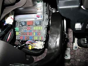 Tow Ready Custom Fit Vehicle Wiring For Honda Cr
