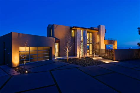 environmentally sustainable house design  santa barbara  shubin donaldson digsdigs
