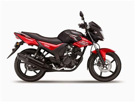 Yamaha 150cc yamaha 150cc motorcycles in india sagmart