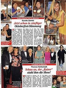 Www Freizeitrevue De Lösung : freizeit revue eagles charity pixx agentur ~ Lizthompson.info Haus und Dekorationen