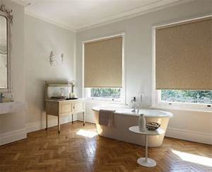 cheap blinds in uk 3 vertical blinds gbp89 at alams With cheap bathroom blinds uk