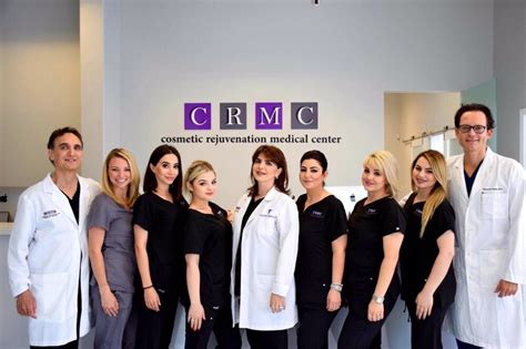 hospital front desk jobs near me cosmetic rejuvenation medical center 80 photos 191