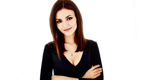 victoria justice  wallpapers hd wallpapers id