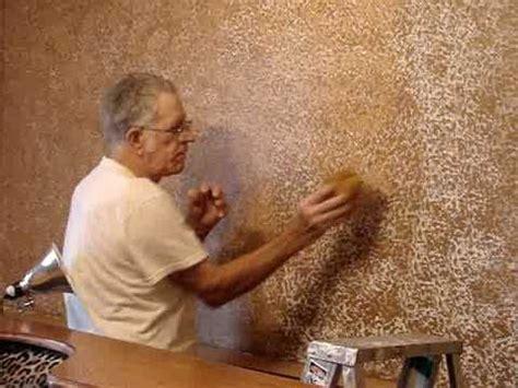 15 Best Wall Paint Ideas Images On Pinterest  Idea Paint