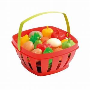 Panier A Fruit : panier fruits et l gumes fille multicolore kiabi 6 00 ~ Teatrodelosmanantiales.com Idées de Décoration