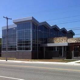 North Wildwood United Methodist Church - Home | Facebook