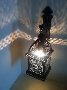 17 Best images about Arabic lantern on Pinterest | Dubai ...  Arabic