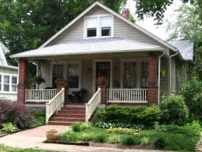 Bungalow Home Design by Craftsman Bungalow Home Plans Find House Plans