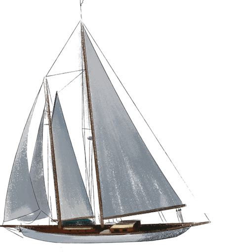 Boat Icon Png White by Png Sailing Transparent Sailing Png Images Pluspng