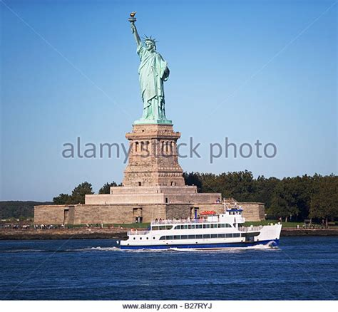 Boat Cruises New York State by Circle Line Cruise New York Stock Photos Circle Line