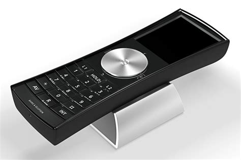 voip home phone olufsen beocom 5 home phone also does voip
