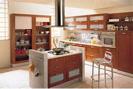 New Design Of Kitchen Cabinet by Kitchen Cabinets Design Canada Architectural Design