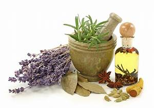 Homeopathic & What Does It Really Mean? - Amoils.com Homeopathy
