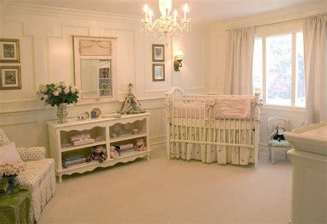 chambre bébé vintage fauteuil chambre bebe fille paihhi com