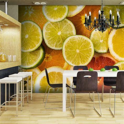 tapisserie cuisine moderne merveilleux tapisserie cuisine moderne 5 id233e papier