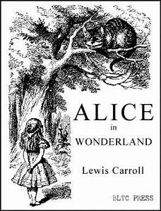 The Theos Project: Alice's Adventures in Wonderland