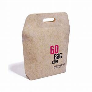35 Recyclable and Eco-Friendly Packaging Designs for ...