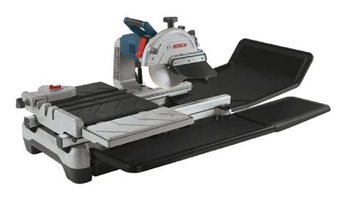 rubi tile saw nz bosch tc10 vs dewalt d24000s reviews prices specs and
