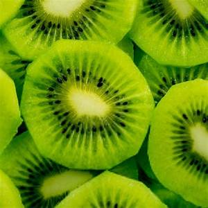 Fresh Kiwi HD wallpaper | HD Latest Wallpapers