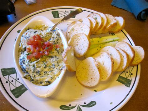 spinach artichoke dip olive garden 301 moved permanently