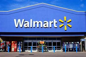 What is Walmart ShippingPass? 10 Things You Should Know
