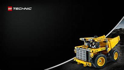 Mining Wallpapers Miner Px Data Wallpapercave