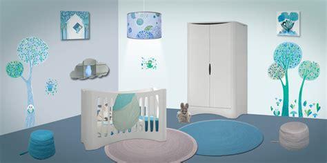 luminaire chambre bebe garcon lustre pour chambre bb abat de maison lustre chambre les