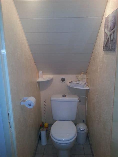 salle de bain sous escalier wc sous escalier recherche salle de bain recherche