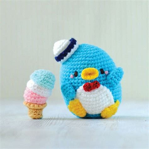 Cool Ice Cream Crafts  Super Cute Kawaii