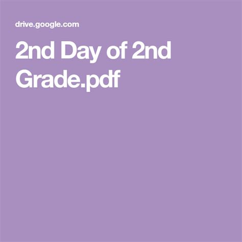 day   gradepdf  images  grade grade day