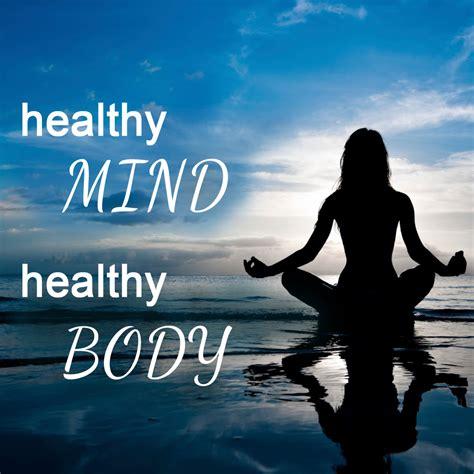 Brahma Kumaris Vancouver Meditation Center Rajayoga