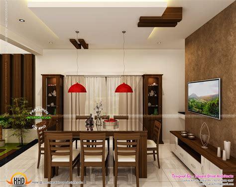 interior design images for home luxury interior designs in kerala keralahousedesigns