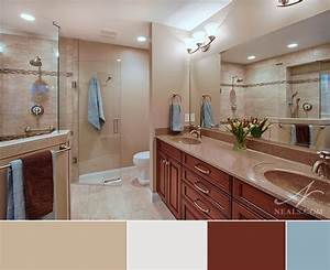 The hottest interior colors for 2016 mixing neutrals for Interior decorating colors 2016