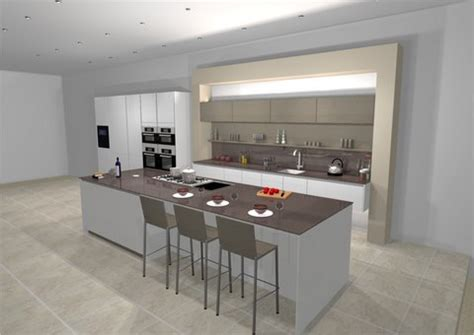 offer brand  siematic  high gloss white