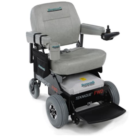 hoveround power chair accessories hoveround 174 extends independent mobility with new standard