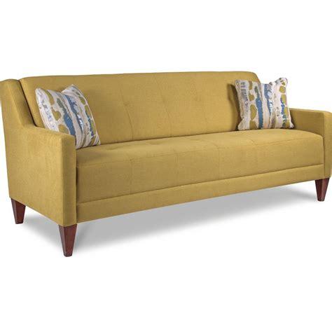 what is a sofa verve premier sofa