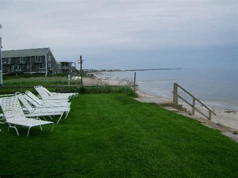 Boat Tours Yarmouth Ma by House At Bass River Guesthouse Reviews Price