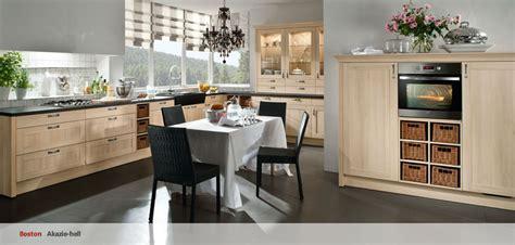 hacker cuisines boston landhausküche häcker küchen küchen portal