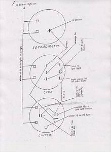 356 Speedster Wiring Diagram