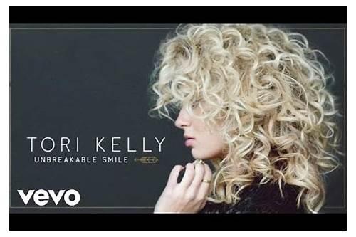download tori kelly songs