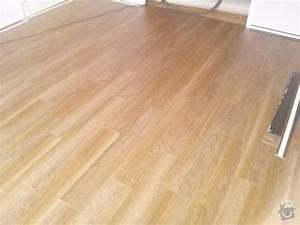 Pvc podlaha brno
