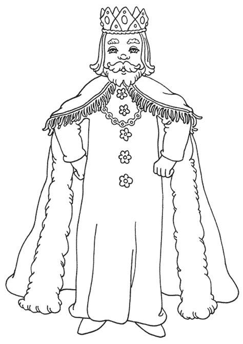Koning Willem Kleurplaat by Koning Willem Kleurplaat Kleurplaten Kleurplaat
