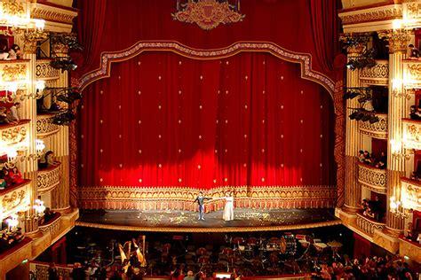 teatro tenda napoli rideaux de cadre de sc 232 ne rideaux acoustiques peroni