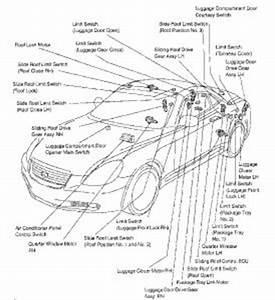 2006 lexus ls 430 fuse box diagram imageresizertoolcom With 2003 lexus ls 430 transmission wiring diagram manual 2004 lexus rx330