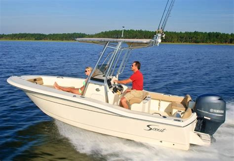 Scout Boats Prices by New Scout Boats For Sale Virginia Virginia